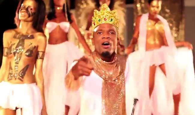 HAITI: Djakout #1 ne participera pas aux festivités carnavalesques de 2016